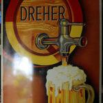 Dreher Trieste: la nascita di un mito – Parte Quarta