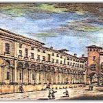 Libri antichi sulla birra: Verbale delle deliberazioni prese nel Congresso dei Fabbricanti di Birra in Italia, 1872