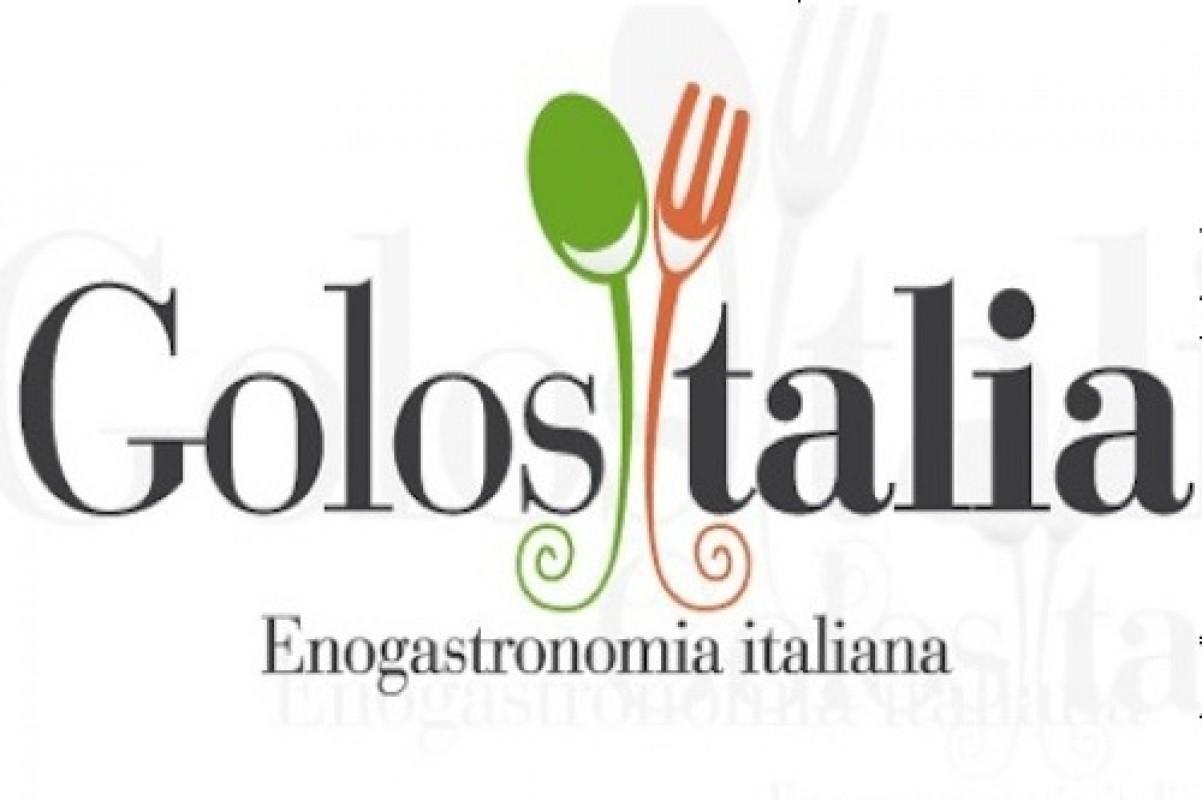 Eventi birrai in provincia di Brescia: Golositalia