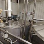 Guida pratica: come calcolare il grado alcolico della birra!