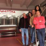 Àila: la nuova birra dedicata alla città di Trieste per festeggiare i 20anni di Cittavecchia