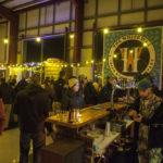 Beergate vi invita a festeggiare San Patrizio!