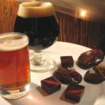 La birra in pasticceria: il punto di vista di Rossella Contato