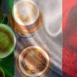 Malti tedeschi (industriali), luppoli inglesi e americani: la birra artigianale italiana esiste davvero?
