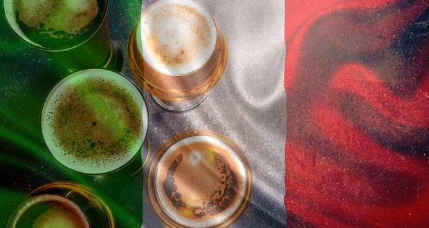 Il 2019 birrario: previsioni e auspici per una rivoluzione italiana!