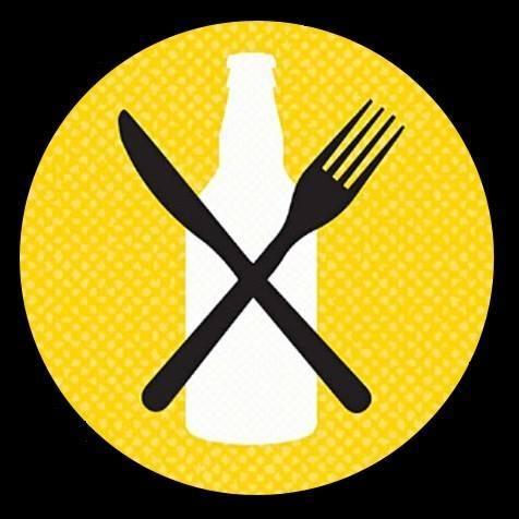 Birra nel piatto? Nasce il nuovo portale di ricette cucinareconlabirra.it!