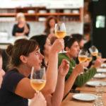 Master Birra a Cesena, ancora posti disponibili
