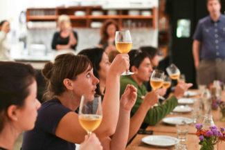 """Al CERB la sesta edizione del """"Corso di degustazione tecnica della birra""""!"""