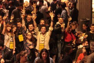 Torna l'Italia Beer Festival e diventa internazionale!