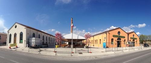 Fiera Mastro Birraio di Santa Lucia di Piave: tutti i segreti del dietro le quinte!