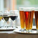 UK: Consumo di alcol aumentato di un terzo, ma vince il vino
