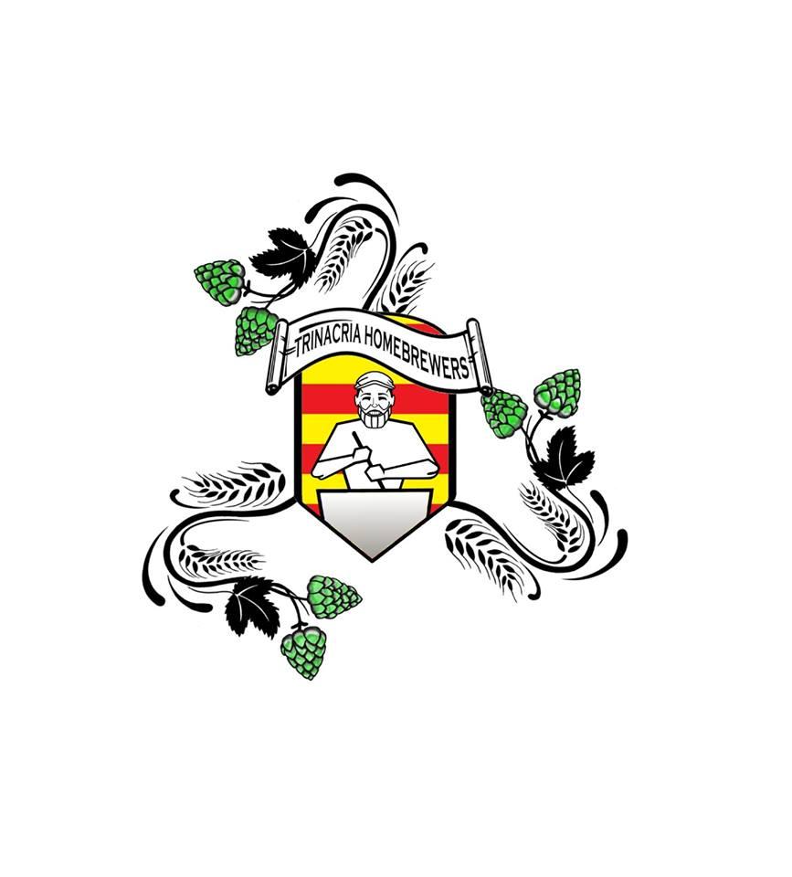 Trinacria Homebrewers: l'unione fa la forza, anche per la birra!