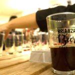 Torna il festival brianzolo dedicato alle birre artigianali!