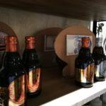 Si torna alla Lira, almeno nella birra, grazie a Davide Silvestri!