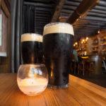 Schwarzbier: il cigno nero della tradizione brassicola tedesca