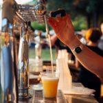 Birrae: torna a Campobasso l'appuntamento con il Festival delle birre artigianali!
