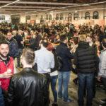 La birra artigianale si dà appuntamento a Santa Lucia di Piave! A partire da venerdì 3 WE all'insegna della qualità