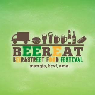 BeerEat: craft beer nella città di Verona