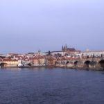 Praga e dintori: il diario di viaggio di un ricchissimo beer-tour!