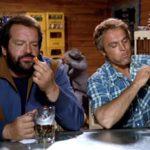 Birra e cinema: accoppiata vincente!
