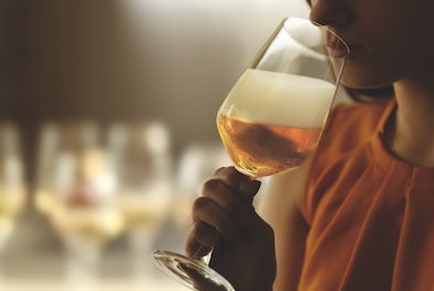 Corsi di degustazione online con The Good Beer Society