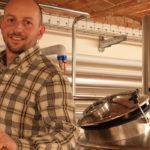 Agricolo e Ecosostenibile: una gita in Romagna, in visita al Birrificio La Mata