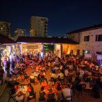 Festival delle Birrette speciale Contaminafro: nel WE a Milano