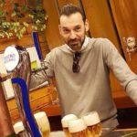 La Locanda della Birra: una piccola birreria padovana lungo la via del mare