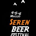 Al via venerdì il Seren Beer Festival