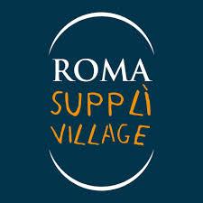 A Roma la birra incontra il supplì!