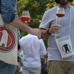 Birra del Borgo Day da record!