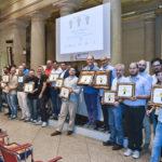 Premio Cerevisia: ecco i vincitori 2018!