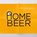 Arriva Home Beer, app per la birra artigianale a domicilio!