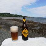 Scozia: natura incontaminata e pinte di birra