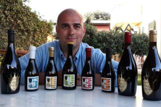 54033: a Carrara nascono birre dedicate agli appassionati con esigenze particolari!