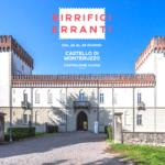 Birrifici erranti: la grande festa della birra e il Palio dei Castelli a Castiglione Olona