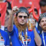 Campionati del Mondo: la birra perfetta per ogni match con le selezioni internazionali di HOPT!