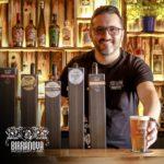 Birrificio Birranova: la birra pugliese di qualità