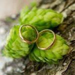 Sposi e birra: un matrimonio perfetto!