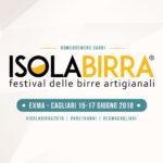 Torna a Cagliari Isolabirra, il festival delle birre artigianali