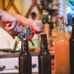 Homebrewing: tutti i segreti del priming!