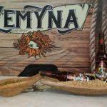 Zemyna Brewery: ispirazione Lituana per birre dal cuore tutto Nuorese!