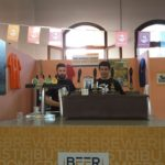 Beergate presenta Great NewsomeBrewery!