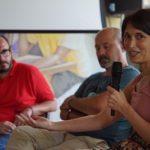 Il trend della birra italiana segue USA e Regno Unito: il punto di vista di Anna Managò