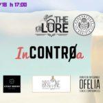 The Lure incontra il Veneto: Festival delle Birre Artigianali