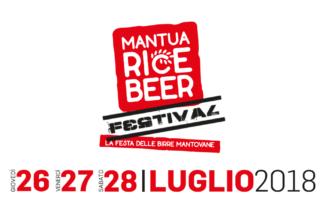 Il progetto Mantua Rice Beer & il festival delle Birre al Riso Mantovane!