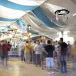 Torna Misinto Bierfest: quest'anno festa itinerante per le vie della città