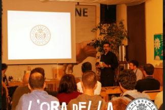 A Gorizia l'Homebrewing è una cosa seria: è nata una Associazione dedicata!