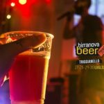 Birranova Beer Fest, torna il festival della birra artigianale