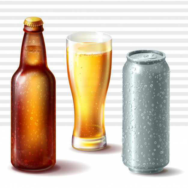 Storie da bere (e tante altre da dare a bere…)